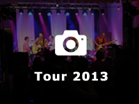 Grafik_Tour2013