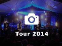 Grafik_Tour2014