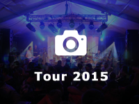 Grafik_Tour2015