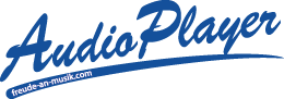 audioplayer_logo